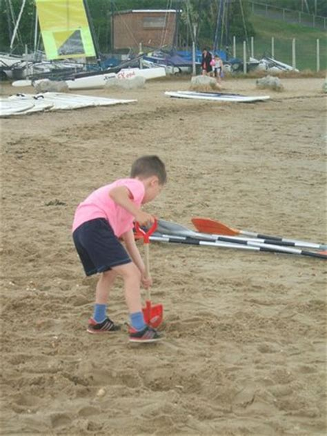 rockley boat park prices the beach picture of rockley park holiday park haven