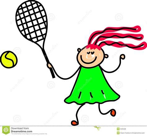 tennis clipart tennis clipart clipartsgram
