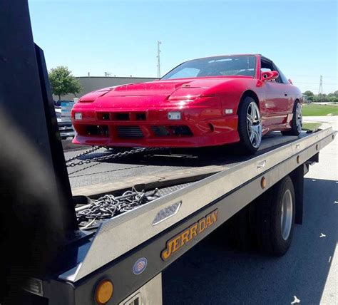 towing aurora il aurora towing service tow truck