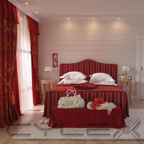 weiße vorhänge für schlafzimmer kinderbett stauraum bauen