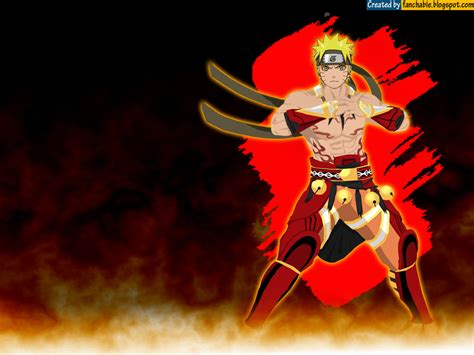 wallpaper hp hd naruto cool naruto wallpapers hd wallpapersafari