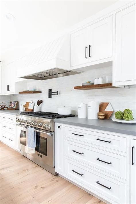 white cabinet bronze hardware best 25 gray quartz countertops ideas on pinterest grey