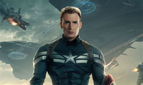 film captain america marvel is the next marvel film captain america 3 or avengers 2 5