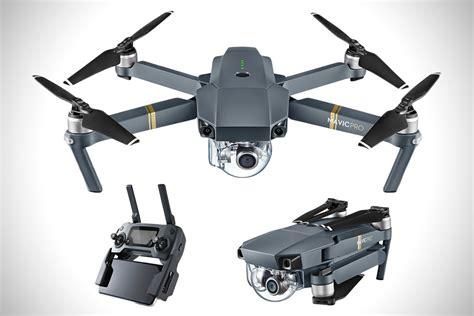 Phanton Ready Dji Mavic Pro Drone Original Drone 2 dji mavic pro with 4k stabilised rtf ebay