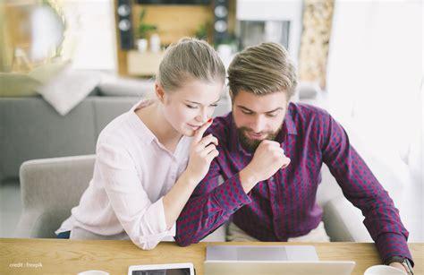 l amour au bureau l amour au bureau un bon moyen de gagner en productivit 233