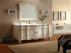 country bathroom vanity country bathroom country bathroom vanity
