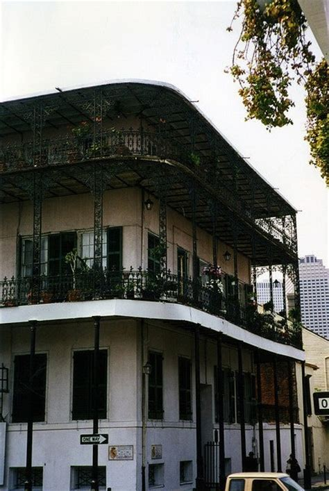 most haunted house in new orleans 74 best images about haunted history of new orleans ghosts of the french quarter book