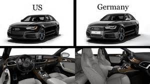 buying a new car in florida germans in miami buying a car in florida