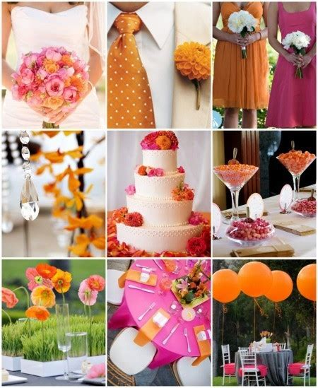 wedding colors for march 2016 myideasbedroom com