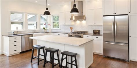 cheap kitchen cabinets ny armstrong kitchen cabinets albany ny craigslist broadway
