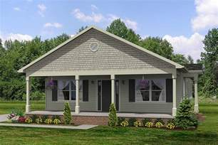 Small Ranch Homes Floor Plans by Small Ranch House Plans Rugdots Com