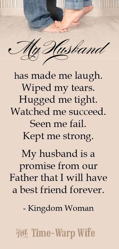 for my husband quote for my husband pictures photos and images for