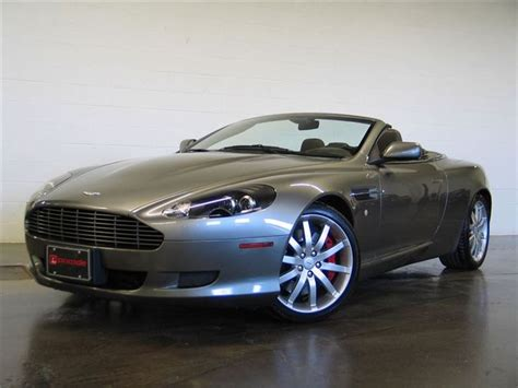 how do i learn about cars 2005 aston martin db9 instrument cluster the 25 best aston martin db9 volante ideas on cool cars aston db9 and cars