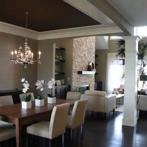 Candice Olson Dining Room Ideas by Dark Dining Room Ceiling Houzz New Pinterest Dark