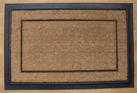 24x36 Matting by Home Decorators Collection Hdc 24x36 Heavy Duty Coir Door