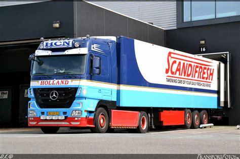 bergli truckstop wwwberglitruckstopno logg inn bergli truckstop www berglitruckstop no s 248 k