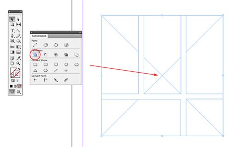 qt layout frame quick tip create compound frames in indesign cs5