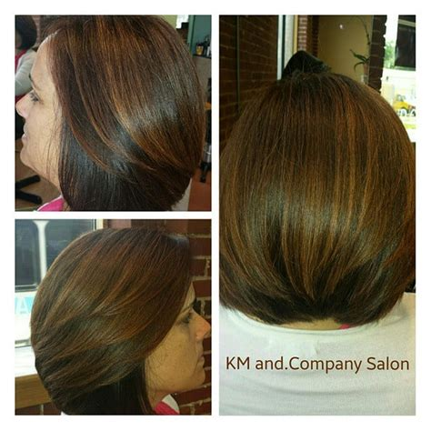 hair salons in charlotte nc that do sew ins om hair km and company salon hair salons charlotte nc yelp