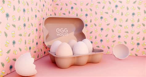 color house nyc tickets for the egg house pop up nyc in new york from showclix