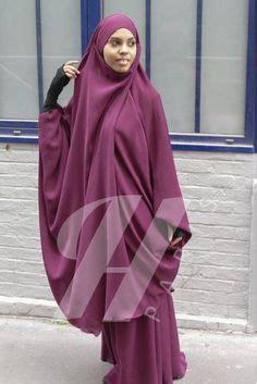 Maxi Dress Arabic Abaya Warna Balotelli Songket Busui Mayung jilbab manteau al moultazimoun khimar ahlus sunnah wal jamaah