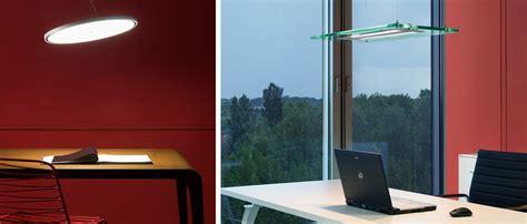 illuminazione studio illuminazione studio casa e ufficio lade da tavolo