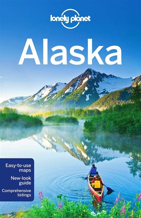 travels in alaska books alaska in books destination 17 financial