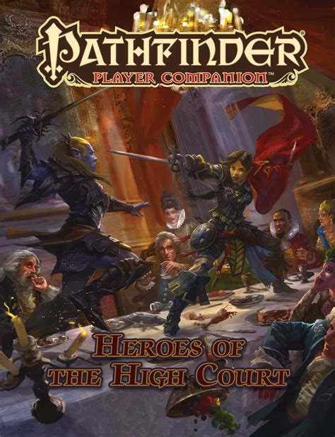 pathfinder player companion potions poisons books paizo pathfinder player companion heroes of the