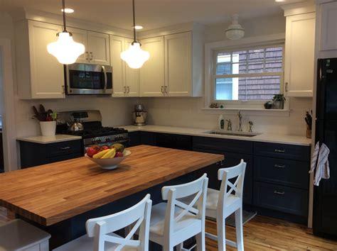 custom kitchen cabinets rhode island kitchen cabinet