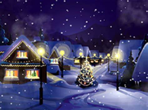 christmas themes for mac 62 christmas screensavers for windows mac