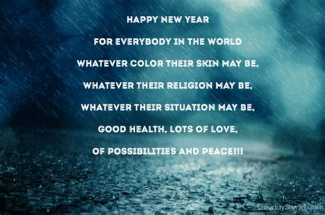 christian new year quotes like success