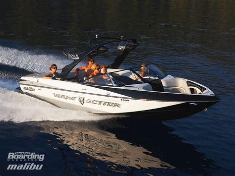 sea doo boats for sale in ct boats malibu wakeboard wakeboarding magazine 759201