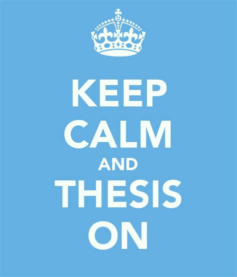 thesis about motivation in education the thesis thinking study in sweden the student blog