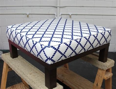 diy ottoman table coffee tables ideas diy coffee table ottoman design ideas