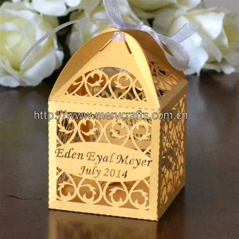 simply favours wedding favours and thank you gifts in simply favours wedding favours and thank you gifts in