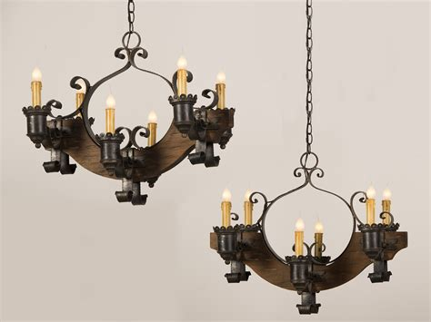 Cast Iron Lighting by Cast Iron Antique Chandelier Chandelier Ideas