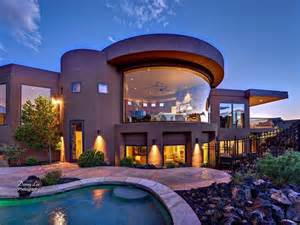 best 25 luxury mansions for sale ideas on pinterest