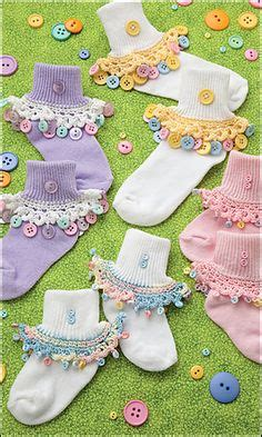 1000 images about socks and slippers on pinterest 1000 images about crochet socks with beads on pinterest