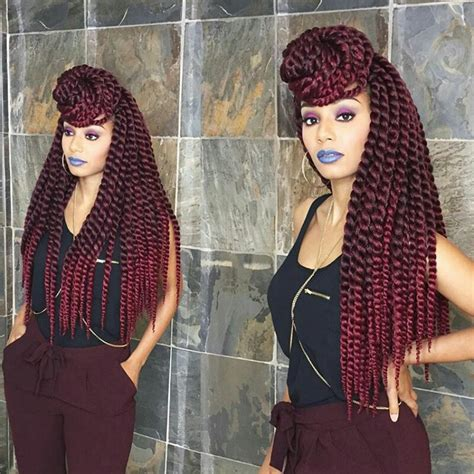 how much is the hair for crocheting 40 crochet braids with human hair