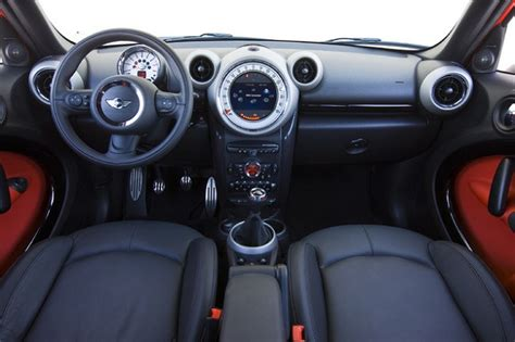2014 mini cooper countryman features 2015 2016 cars