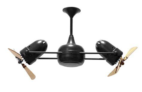 matthews fan company matthews fan company dd wd ceiling fan build com
