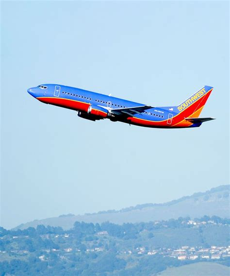 southwest flight sale the 25 best airline sales ideas on pinterest packing