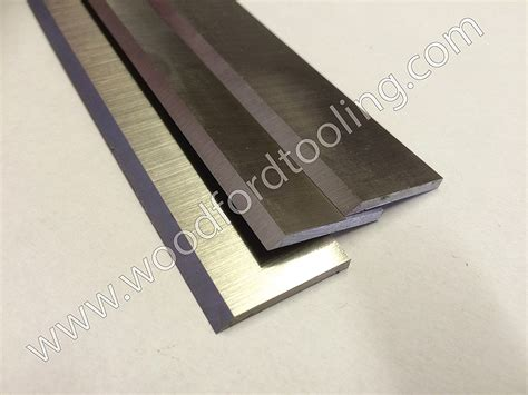 Buy Proburs Hss Planer Blades Knives Tool For 13 Inch