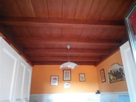 travi soffitto finto legno 187 soffitto finto legno