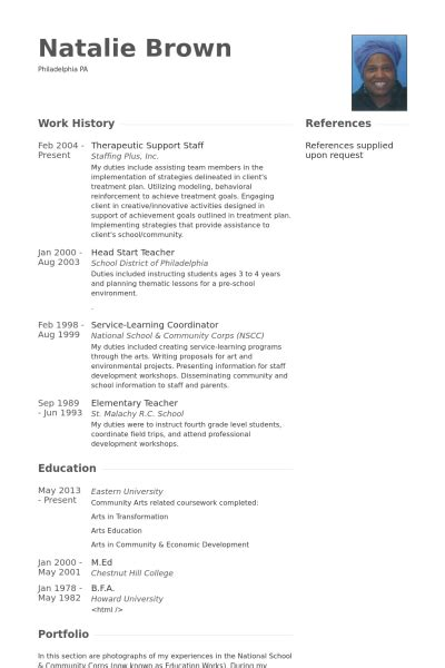 psw resume sle psw sle resume 28 images community support worker