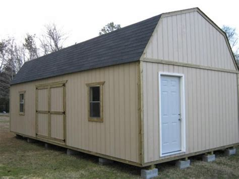 storage shed plans  jump   level