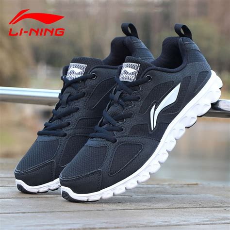 popular df sport shoes buy cheap df sport shoes lots from