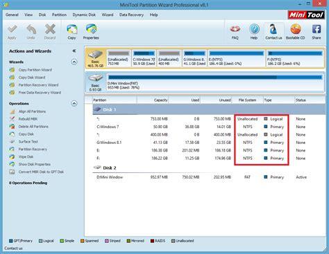 Format Gpt Sang Mbr | uefi gpt team c 225 ch chuyển đổi ổ cứng từ gpt mbr vẫn d 249 ng