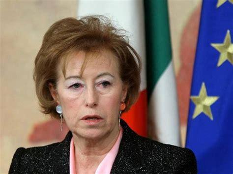 presidente ubi ubi letizia moratti presidente consiglio di