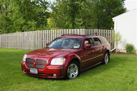 dodge magnum rt 2006 dodge magnum rt dodge colors