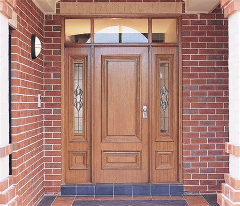 That Door by Welcome To Hume Doors Timber Www Doors Co Nz